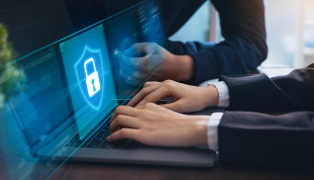¿Páginas web seguras?